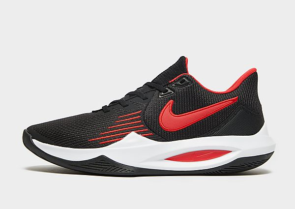 Nike Precision 5 - Heren