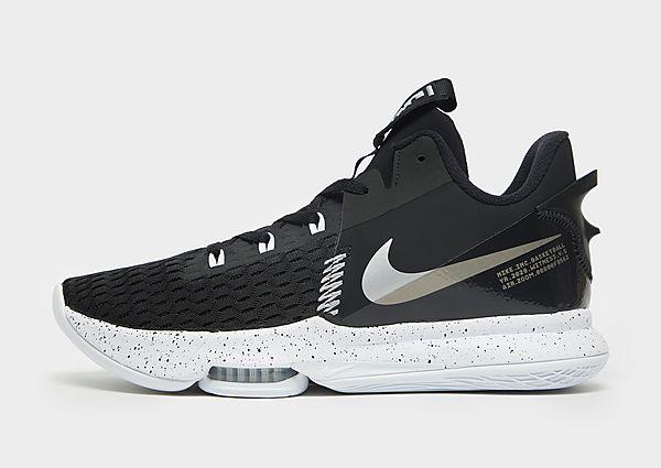 Nike LeBron Witness 5 Zapatillas de baloncesto