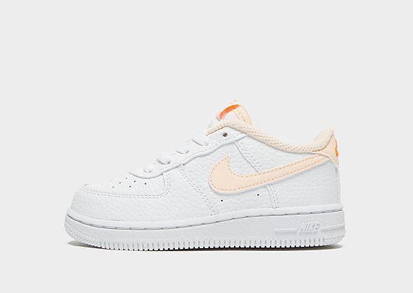Comprar deportivas Nike Air Force 1 Low para bebé