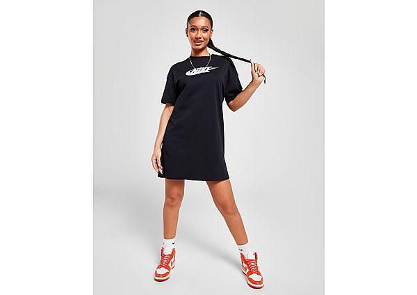 Calzoncillos Deportivos Nike vestido Double Futura