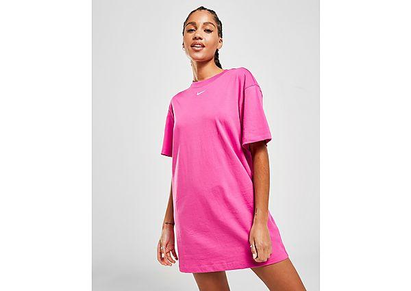 Calzoncillos Deportivos Nike vestido Essential