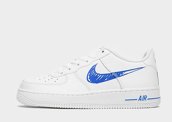Comprar deportivas Nike Air Force 1 Low júnior