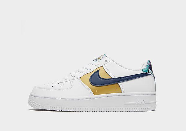 Nike Air Force 1 Lo júnior