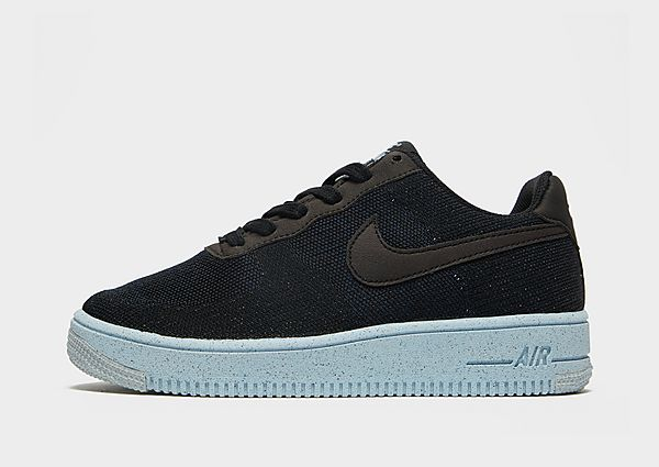 Nike Air Force 1 Crater Flyknit Junior