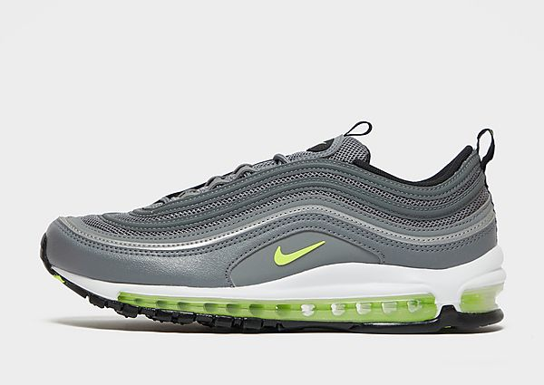 Nike Air Max 97, Smoke Grey
