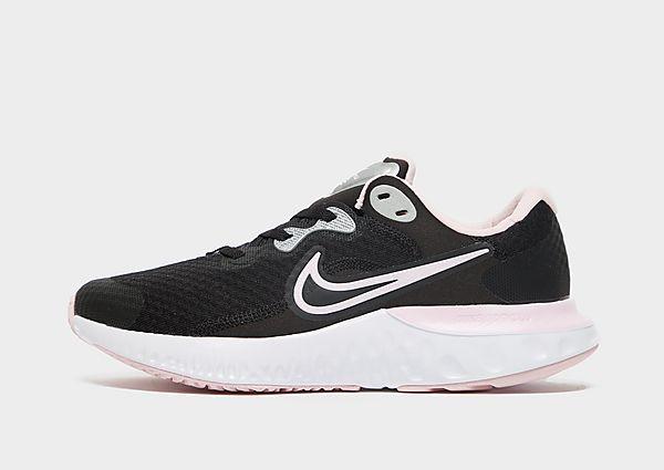 Comprar deportivas Nike Renew Run júnior
