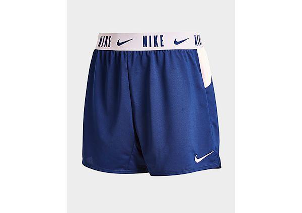Comprar Ropa deportiva para niños online Nike pantalón corto Trophy 6