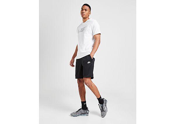 Nike pantalón corto Sportswear Tribute