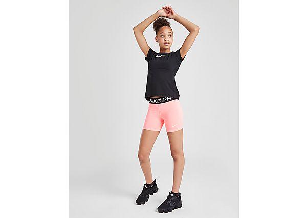 Comprar Ropa deportiva para niños online Nike pantalón corto Pro 3