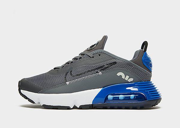 Comprar deportivas Nike Air Max 2090 júnior
