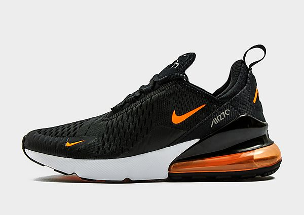 Comprar deportivas Nike Air Max 270 júnior