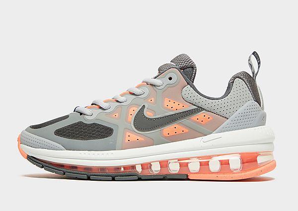Comprar deportivas Nike Air Max Genome júnior