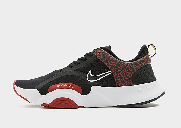 Nike Nike SuperRep Go 2 Zapatillas de entrenamiento - Hombre