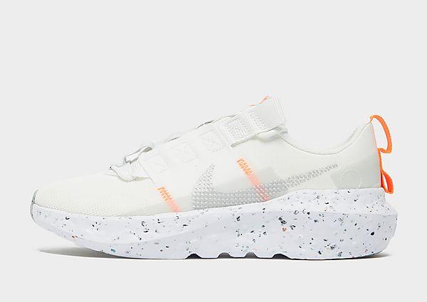 Calzoncillos Deportivos Nike Crater Impact mujer