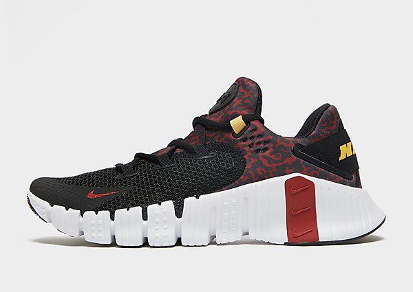 Nike Free Metcon 4