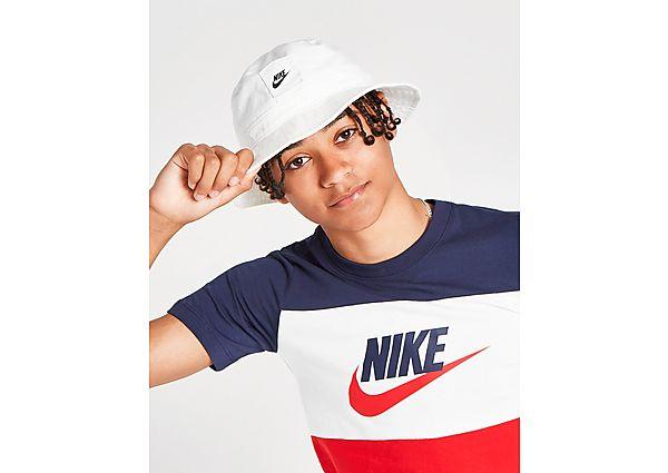 Comprar Ropa deportiva para niños online Nike gorro pescador Core júnior