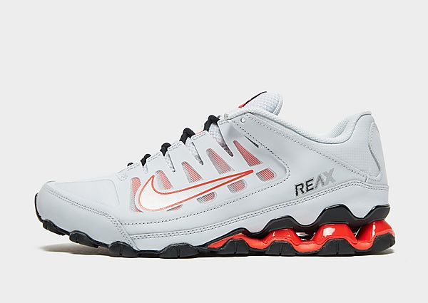 Nike Reax 8 TR Heren - Heren