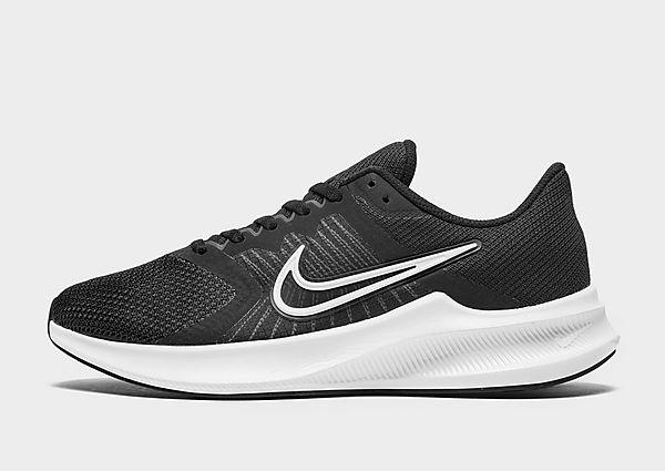 Calzoncillos Deportivos Nike Downshifter 11 para mujer