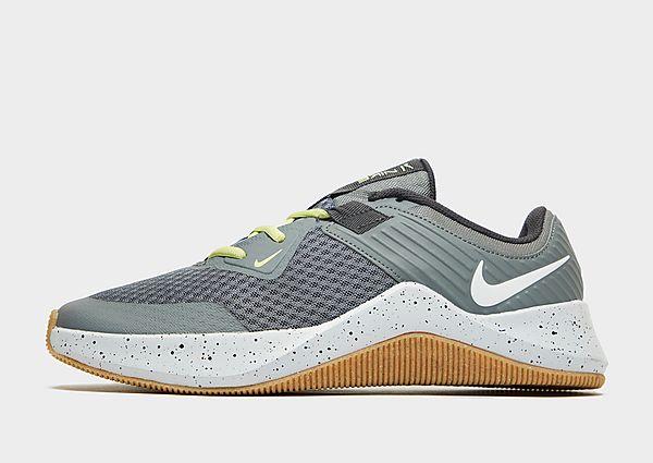 Nike MC Trainer, Smoke Grey/Dark Smoke Grey/Limelight/White