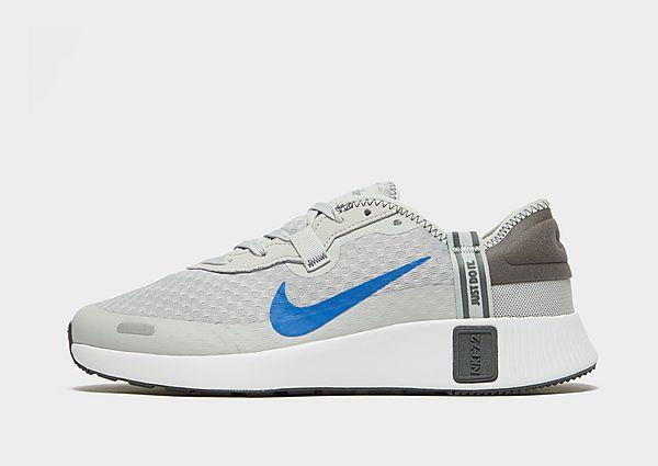 Comprar deportivas Nike Reposto júnior