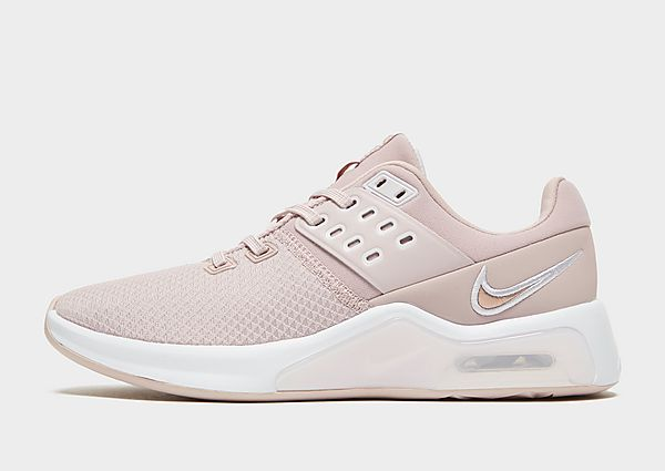 Calzoncillos Deportivos Nike Air Max Bella TR4 para mujer