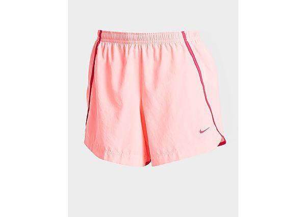 Comprar Ropa deportiva para niños online Nike pantalón corto Fitness Sprinter