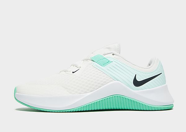 Calzoncillos Deportivos Nike MC Trainer para mujer