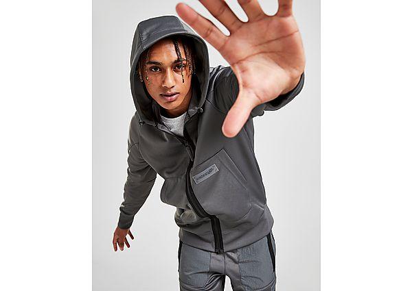 Nike chaqueta de chándal Air Max Poly