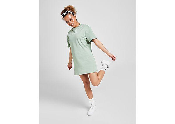 Calzoncillos Deportivos Nike vestido Swoosh