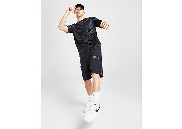 Nike pantalón corto Cargo Air Max Woven