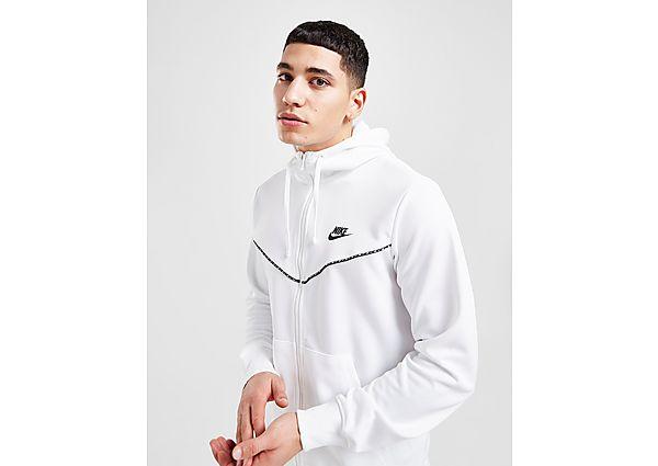 Nike chaqueta Repeat Logo