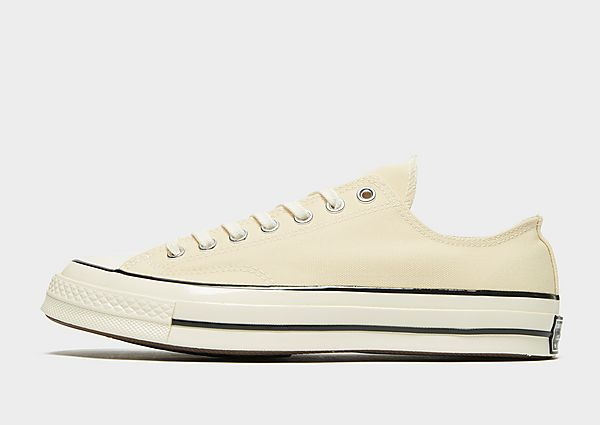 Converse Chuck Taylor 70 Ox Recycled