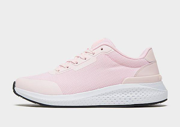 Calzoncillos Deportivos Pink Soda Sport Annie para mujer