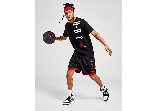 Jordan pantalón corto Air Basketball