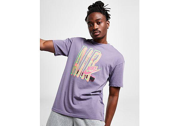 Nike camiseta Sportswear DNA Air