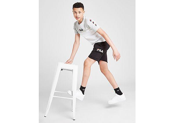 Nike Kobe 10 Mujer Zapatillas de Baloncesto