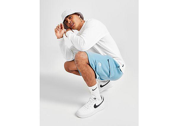 Nike pantalón corto cargo Club