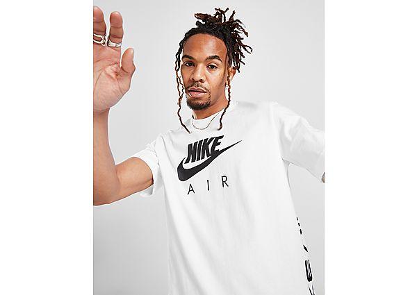 Nike camiseta Air