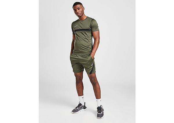 Nike pantalón corto Next Gen