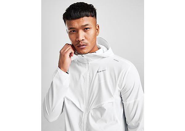 Nike Packable Windrunner Jacket Heren