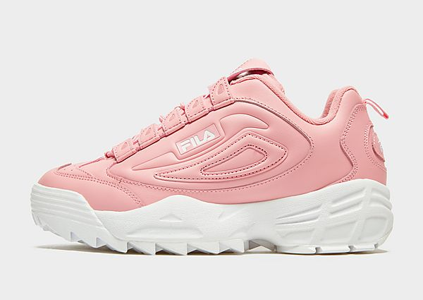 Fila Disruptor 3 Women's