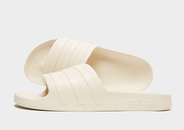Adidas Adilette Aqua Slides Dames - Dames