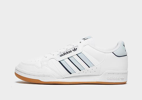 Comprar deportivas adidas Originals Continental 80 Stripes júnior