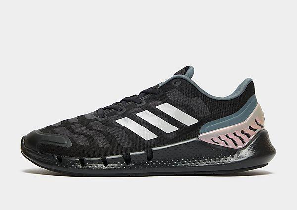 Adidas Climacool Ventania