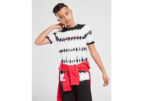 Comprar Ropa deportiva para niños online Supply & Demand camiseta Trill Tie Dye júnior