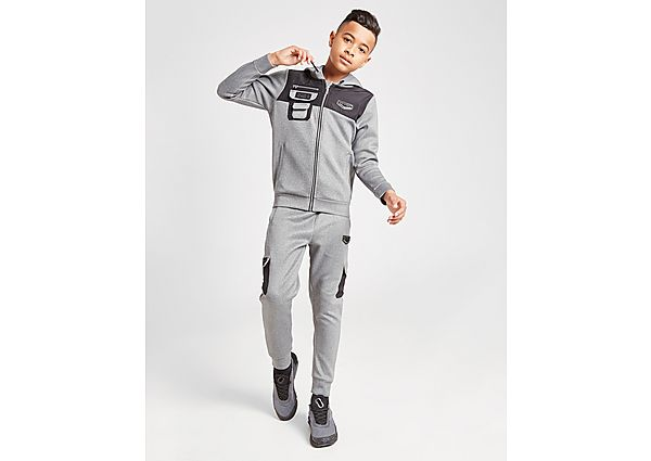 Comprar deportivas Supply & Demand chaqueta de chándal Rapture júnior