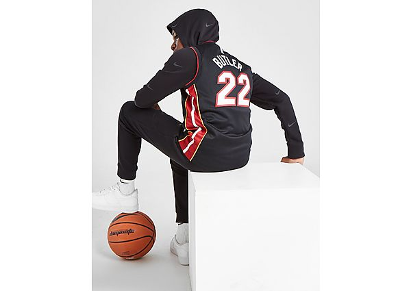 Nike NBA Miami Heat Butler #22 Jersey Junior