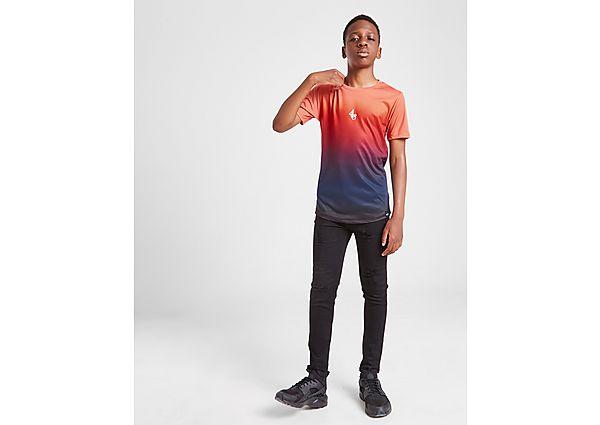 Comprar Ropa deportiva para niños online Sonneti camiseta Dawn júnior