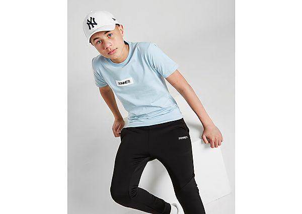 Comprar Ropa deportiva para niños online Sonneti camiseta Bogo júnior