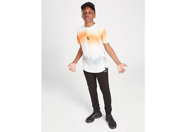 Comprar Ropa deportiva para niños online Sonneti camiseta Haze júnior